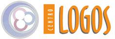 Centro LOGOS Logo
